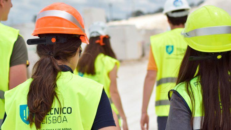 Novo prémio de mérito Filstone em Engenharia de Minas e Recursos Energéticos