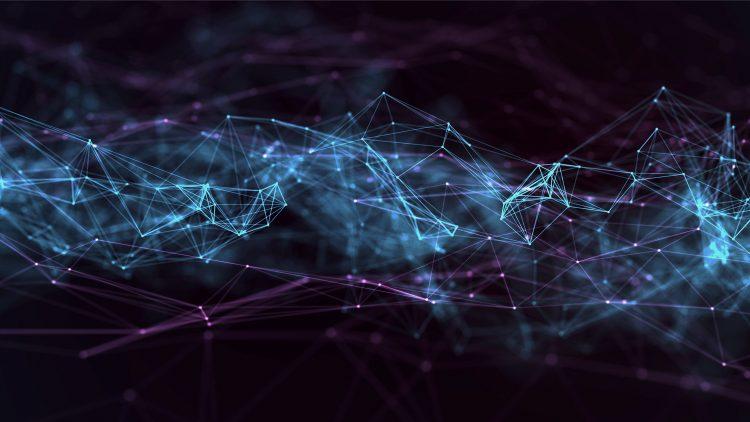 Seminário em Matemática, Física & Aprendizagem Automática – J. Nathan Kutz