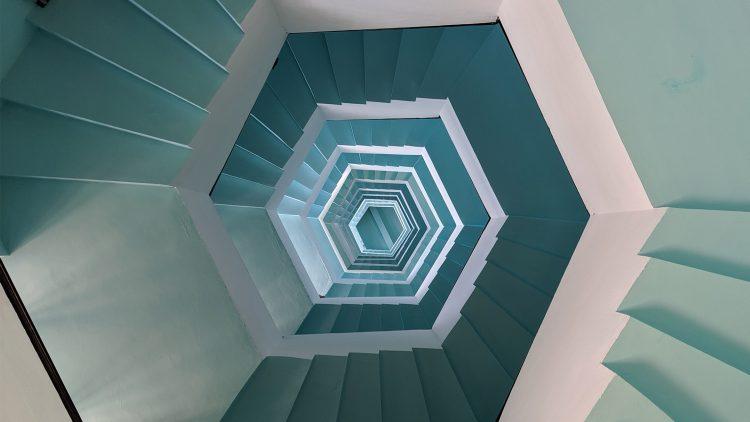 Seminário Geometria em Lisboa – Christine Breiner