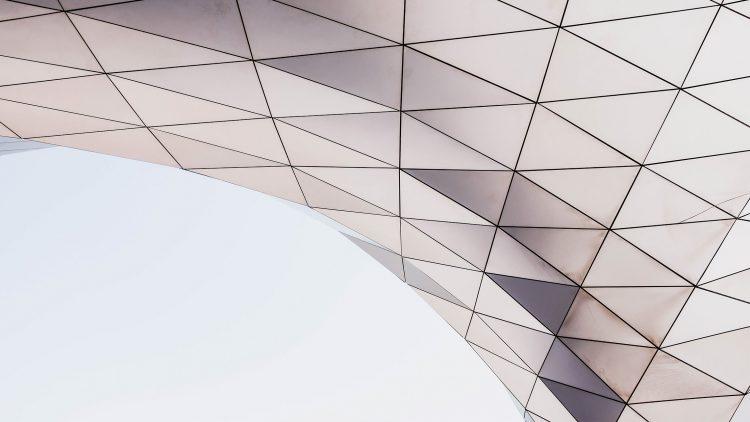 Seminário Geometria em Lisboa – Daniele Alessandrini