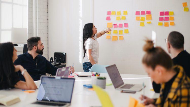 Técnico+ Expert Talk: A agilidade não é uma toolbox