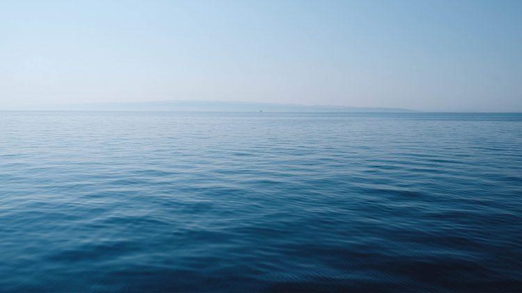 2.ª Conferência da Bauhaus do Mar – #NEBVenezia