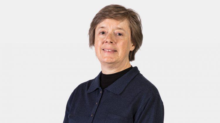 Professora Fátima Guedes da Silva eleita Fellow da Academia Europeia das Ciências