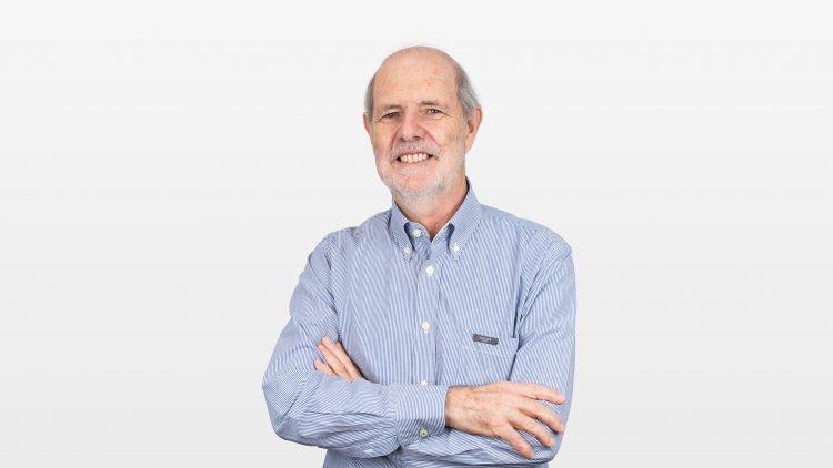 Aula pública do professor Carlos Sousa Oliveira