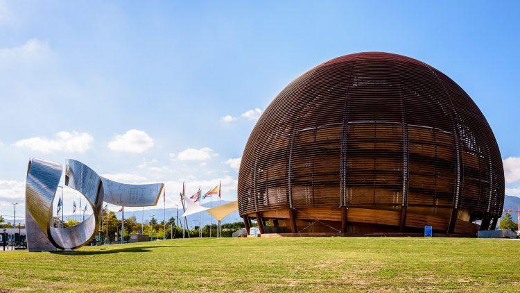 Protocolo de Colaboração IST/CERN – nova chamada de Candidaturas (2021)